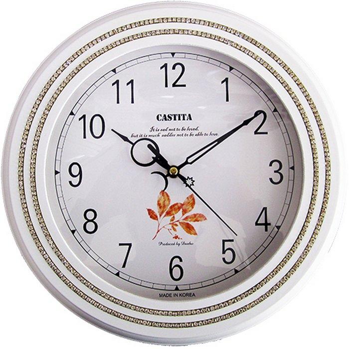 Интерьерные часы купить в воронеже купить оригинал часы хищник в украине